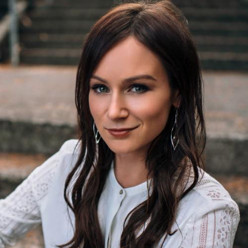 Meg Wright