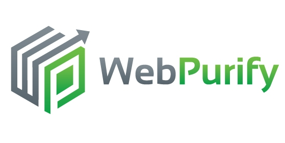 WebPurify