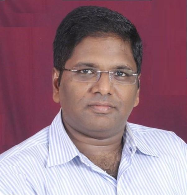 Ratna Profile Picture