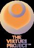 The Virtues Project International Association