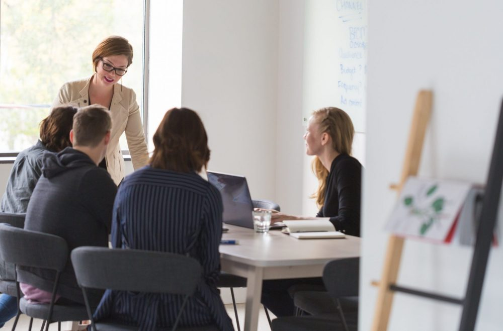 office-team-business-meeting